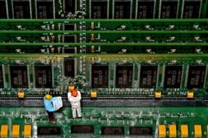Computer-Service-Cheadle-e1407929320373