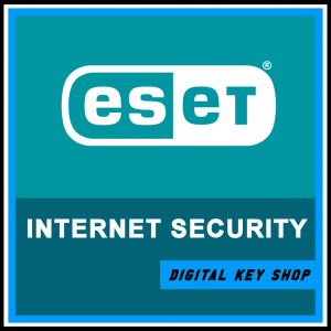 ESET-Internet_security