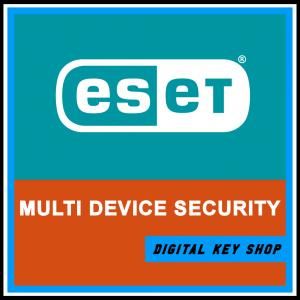 ESET-Multi-Device