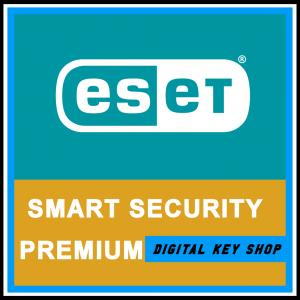 ESET-Smart-SecurityPremium
