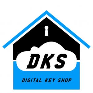 DKSNEW22-1024x1024