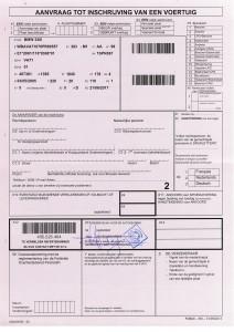 2020-08-04-BNP-JPG-Inschrijving-Voor